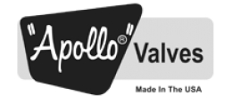 Apollo Ball Valves